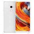 Xiaomi Mi Mix2 Special Edition 【White 128GB 中国版 SIMフリー】