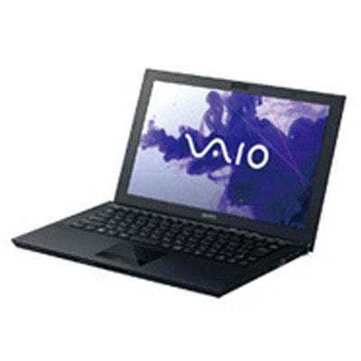 イオシス|VAIO Zシリーズ VPCZ22AJD 【Core i7/4GB/SSD128GB/Win10/ブラック】「各種症状有」