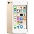 【第6世代】iPod touch A1574 (MKWM2J/A) 128GB Gold