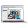 MacBook Air MD761J/B Early 2014 【Corei5(1.4GHz)/13.3inch/4GB/256GB SSD】