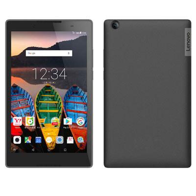 イオシス Y!mobile Lenovo YOGA TAB3 602LV スレートブラック