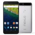 【SIMロック解除済】SoftBank Google Nexus6P H1512 32GB Aluminum