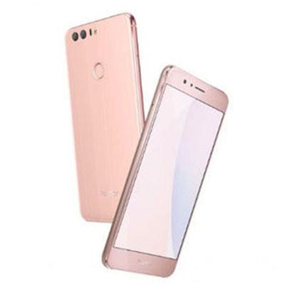 イオシス|Huawei Honor8 FRD-L02 SakuraPink【国内版 SIMフリー】