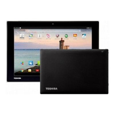 イオシス|TOSHIBA Androidタブレット A205SB SoftBank専用モデル ブラック PA20529UNABR