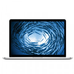 イオシス|MacBook Pro Retina MJLQ2J/A Mid 2015【Core i7(2.2GHz)/15.4inch/16GB/256GB SSD】