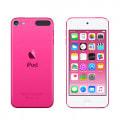 【第6世代】iPod touch (MKGX2J/A) 16GB ピンク