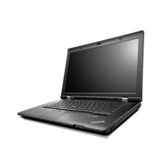イオシス|【Refreshed PC】ThinkPad L530 24784P1 【Core i5/4GB/500GB/DVD/Win10】