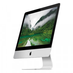 iMac MD094J/A Late 2012 【Core i5(2.9GHz)/21.5inch/8GB/1TB HDD】