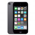 【ピンク液晶】【第6世代】iPod touch (MKH62J/A) 16GB スペースグレイ
