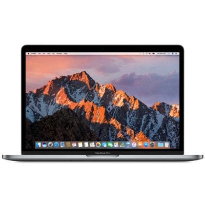 イオシス|MacBook Pro Retina MLH12J/A Late 2016 【Core i5(2.9GHz)/13.3inch/8GB/256GB SSD】