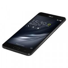 ASUS ZenFone AR ZS571KL-BK64S6 64GB Black 【国内版 SIMフリー】