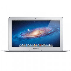 イオシス|MacBook Air MC969J/A Mid 2011【Core i5(1.6GHz)/11.6inch/4GB/128GB SSD】