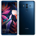 Huawei Mate 10 Pro BLA-L29 Midnight Blue【国内版SIMフリー】