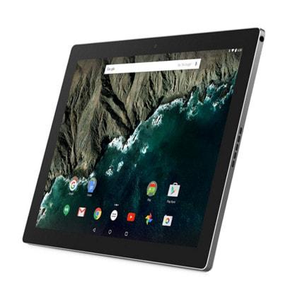 イオシス|Google Pixel C 64GB(C1502W)