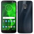 Motorola Moto G6 XT1925-7  [32GB DEEP INDIGO  国内版SIMフリー]