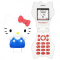 Hello Kitty FIGURINE KT-01  [SIMフリー]