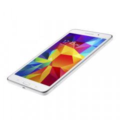 SoftBank GALAXY Tab4 403SC 【White 8GB】