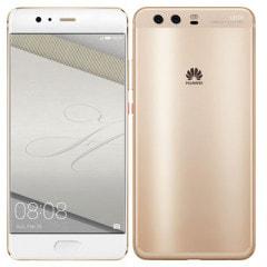 Huawei P10 Plus VKY-L29 64GB Dazzling Gold【国内版SIMフリー】