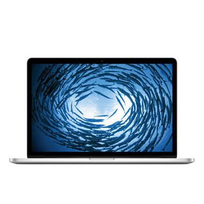 イオシス|MacBook Pro 15インチ MJLT2J/A Mid 2015【Core i7(2.5GHz)/16GB/512GB SSD】