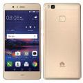 Huawei P9 lite PREMIUM VNS-L52 Gold 【国内版 SIMフリー】