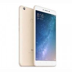 Xiaomi Mi MAX2 [Gold 64GB 中国版SIMフリー]