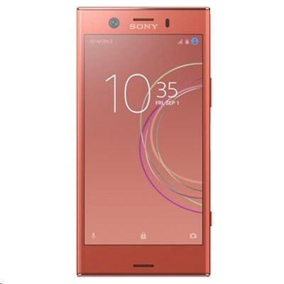 イオシス|Sony Xperia XZ1 Compact G8441[Twilight Pink 32GB 海外版 SIMフリー]