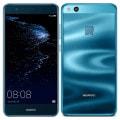 Huawei P10 lite WAS-LX2J Sapphire Blue【楽天版  SIMフリー】
