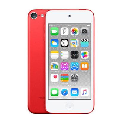 イオシス|【第6世代】iPod touch (MKWW2J/A) 128GB レッド