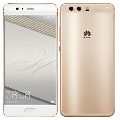 イオシス|Huawei P10 Plus VKY-L29 64GB Dazzling Gold【国内版SIMフリー】