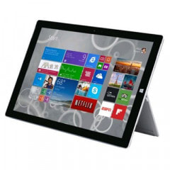 Surface Pro 3  PS2-00016【Core i5/8GB/256GB SSD/Win8】