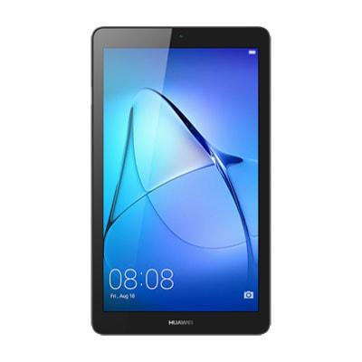 イオシス MediaPad T3 7 Wi-Fiモデル BG2-W09 スペースグレー
