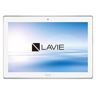 イオシス|LaVie Tab E TE510/HAW PC-TE510HAW