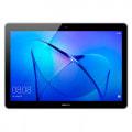 MediaPad T3 10 Wi-Fiモデル AGS-W09