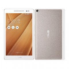 ASUS ZenPad 7.0 Z370KL-SL16 Silver