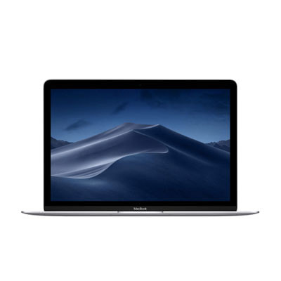 イオシス|MacBook MNYH2J/A Mid 2017【Core m3(1.2GHz)/12inch/8GB/256GB SSD】