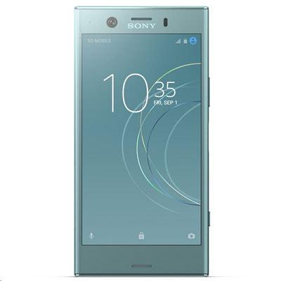 イオシス|Sony Xperia XZ1 Compact G8441[Horizon Blue 32GB 海外版 SIMフリー]