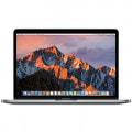 MacBook Pro 13インチ MLL42JA/A Late 2016 スペースグレイ【Core i5(2.0GHz)/8GB/256GB SSD】