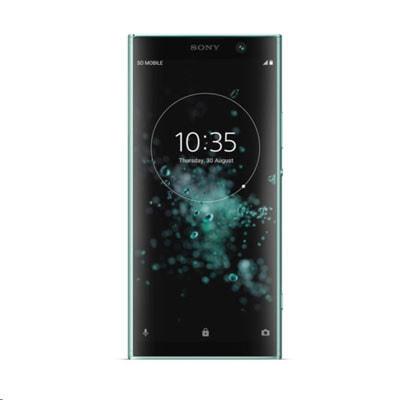 イオシス|Sony Xperia XA2 Plus Dual  H4493 【Green 6GB 64GB 海外版 SIMフリー】