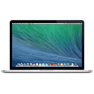 イオシス MacBook Pro Retina MGXA2J/A Mid 2014【Core i7(2.2GHz)/15.4inch/16GB/256GB SSD】