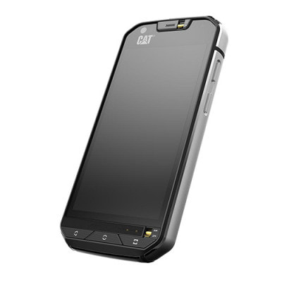 イオシス|CAT S60 Dual-SIM  [国内版 SIMフリー]