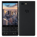 BlackBerry KEY2 BBF100-6 Dual SIM【Black 64GB 海外版 SIMフリー】