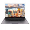 Huawei MateBook X Pro MACH-W29 スペースグレー 【i7/16GB/512GB/Win10Home64bit】