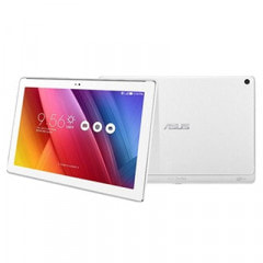 ASUS ZenPad 10 Z300CL-WH16 [ホワイト] SIMフリー