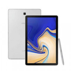 Samsung Galaxy Tab S4 10.5 LTE  with S Pen  SM-T835 【Gray 4GB 64GB 海外版 SIMフリー】