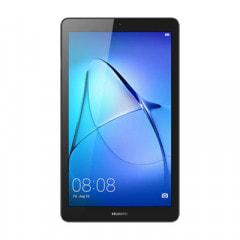 MediaPad T3 7 Wi-Fiモデル BG2-W09 スペースグレー
