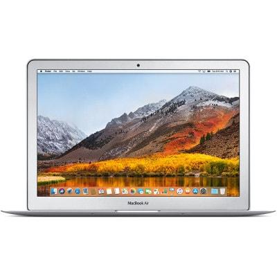 イオシス|MacBook Air 13インチ MQD32J/A Mid 2017【Core i5(1.8GHz)/8GB/128GB SSD】