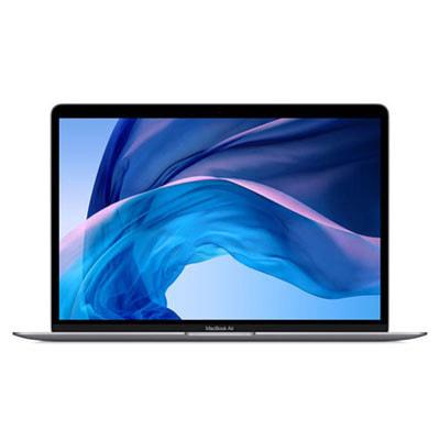 イオシス|MacBook Air 13インチ MRE82J/A Late 2018 スペースグレイ【Core i5(1.6GHz)/8GB/128GB SSD】