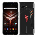 ASUS ROG Phone Dual-SIM ZS600KL  【Black 8GB 512GB 国内版 SIMフリー】