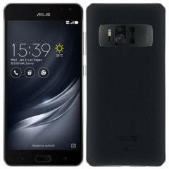 ASUS ZenFone AR ZS571KL-BK128S8 128GB Black 【国内版 SIMフリー】