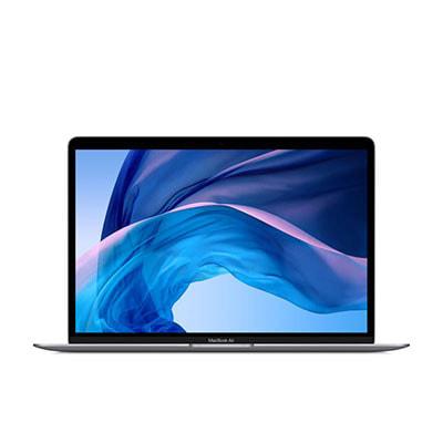 イオシス|MacBook Pro 13インチ MR9R2J/A Mid 2018 スペースグレイ【Core i7(2.7GHz)/16GB/1TB SSD】